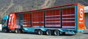 megatrailer supercube mega trailers