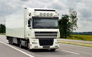 truck road transport tiltliner tautliner flatbeds