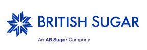 british_sugar